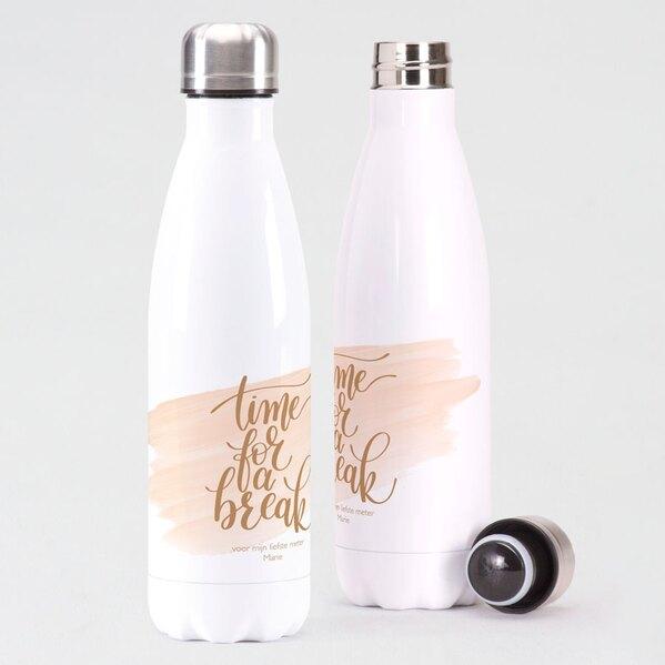 drinkfles-time-for-a-break-roze-TA12926-1900005-03-1