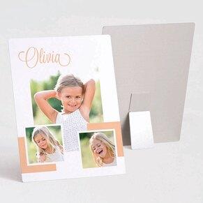 tableau-photo-aluminium-communion-tendance-3-photos-TA12931-2000002-02-1