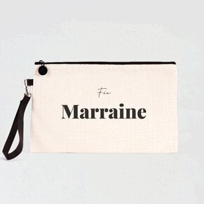 trousse-personnalisee-fee-marraine-TA12943-2000002-02-1