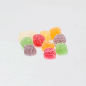 bonbons-communion-multi-couleurs-TA12948-2100003-02-1