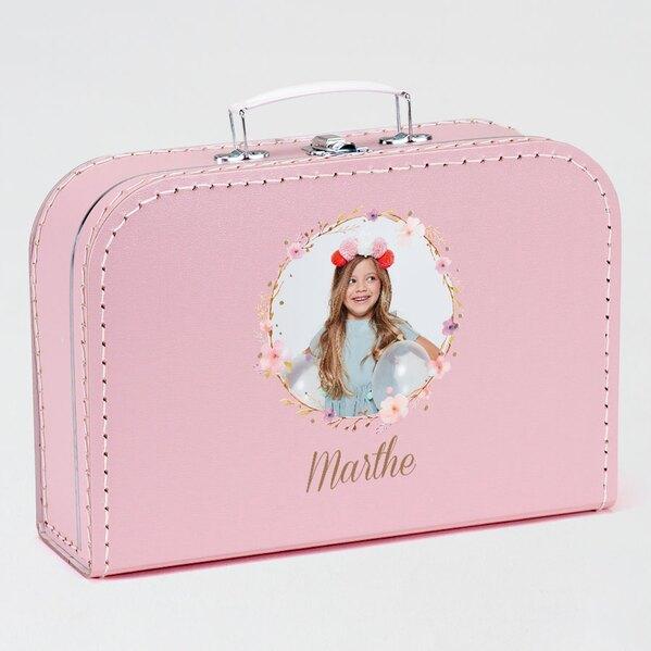 roze-koffertje-met-naam-en-foto-TA12949-2000002-03-1