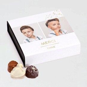coffret-chocolat-belge-16-pralines-paillettes-dorees-TA12976-2100001-02-1