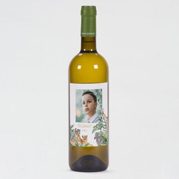 kwaliteitsvolle-witte-natuurwijn-jungle-met-foto-en-goudfolie-TA12990-2100001-03-1