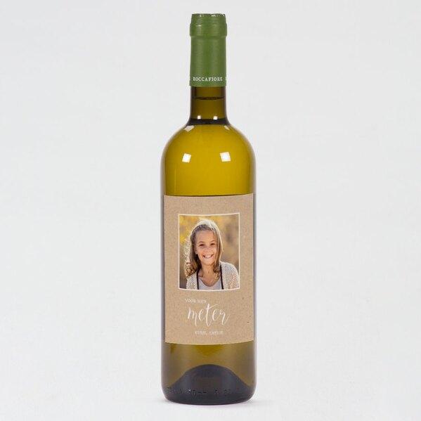 kwaliteitsvolle-witte-natuurwijn-met-gepersonaliseerd-etiket-met-foto-TA12990-2100002-03-1