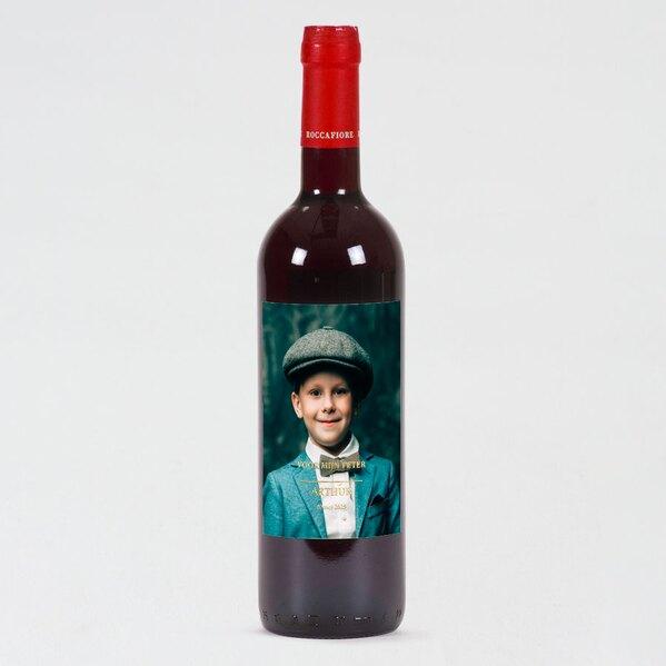 top-rode-natuurwijn-met-foto-en-goudfolie-TA12991-2100001-03-1