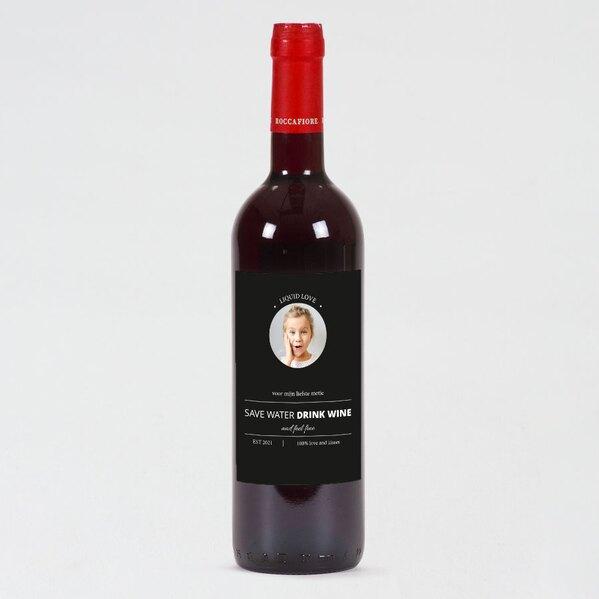 top-rode-natuurwijn-met-eigen-foto-en-tekst-TA12991-2100002-03-1
