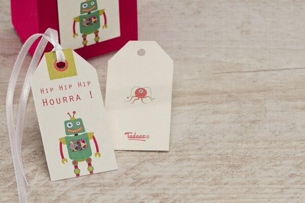 etiquette-robot-TA1323-1500014-02-1