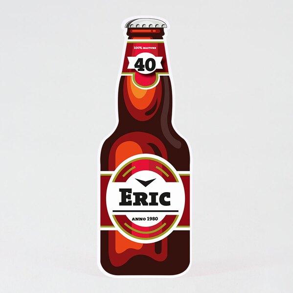 faire-part-a-boire-TA1327-1300012-02-1