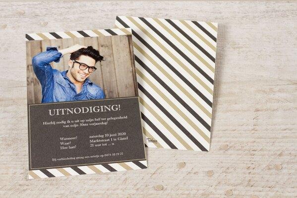 trendy-fotokaart-grijs-bruin-TA1327-1300028-03-1
