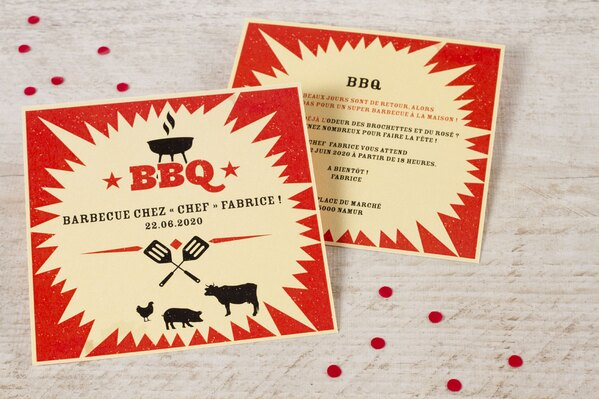 superbe-carte-barbecue-TA1327-1300037-02-1