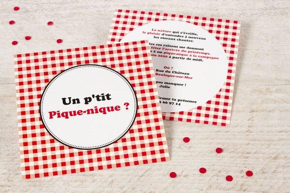 jolie-carte-pique-nique-TA1327-1300055-02-1