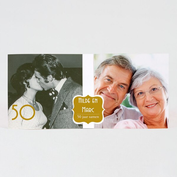 fotokaart-vroeger-nu-TA1327-1300076-03-1