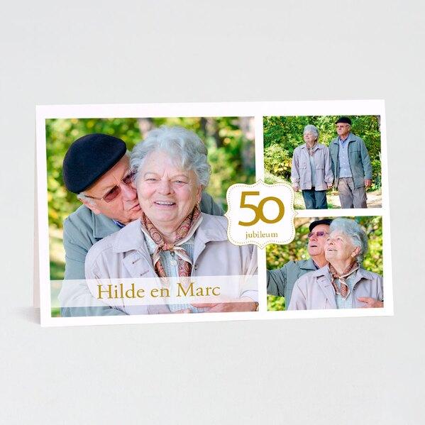 collage-jubileumkaart-met-goudkleur-TA1327-1300086-03-1