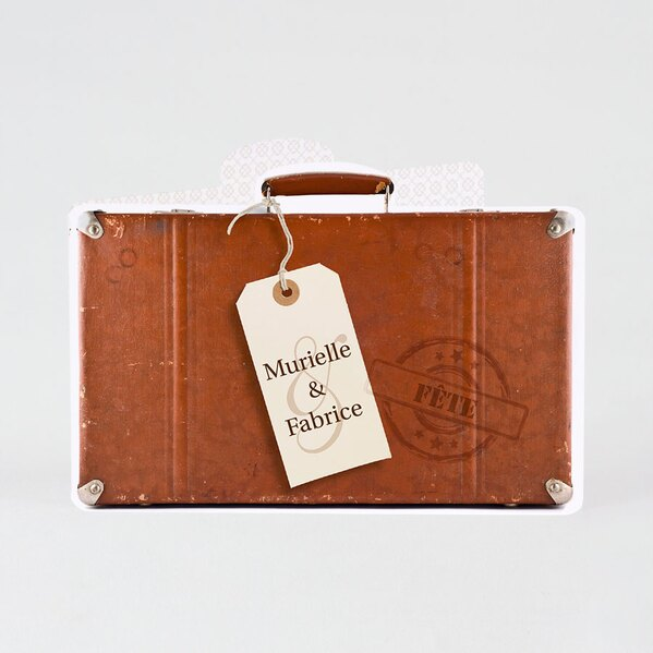 valise-prete-TA1327-1400005-02-1