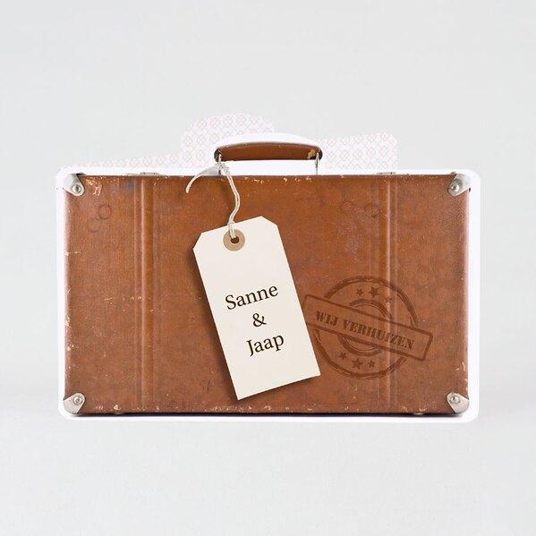 retro-reiskoffer-uitnodiging-TA1327-1400005-03-1