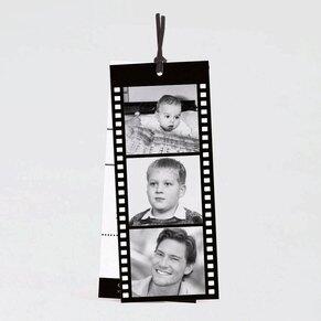 fotofilm-labels-in-zwart-en-wit-TA1327-1400023-03-1