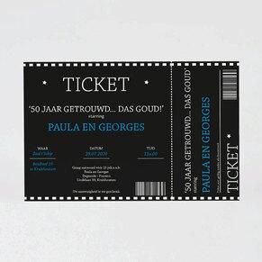 cinematicket-uitnodiging-TA1327-1400033-03-1