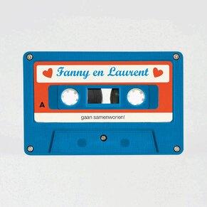 muziekcassette-uitnodiging-TA1327-1400034-03-1