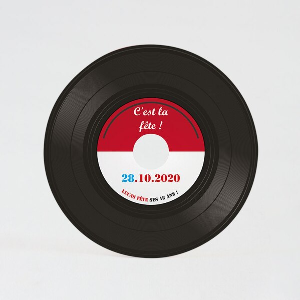 musique-party-TA1327-1400035-02-1