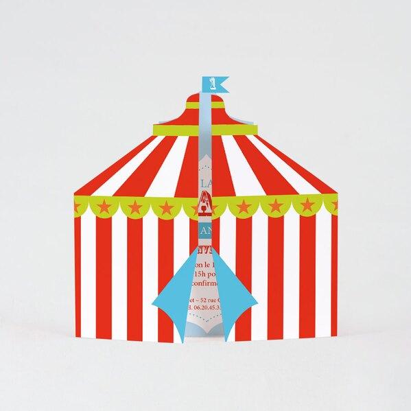 le-cirque-en-fete-TA1327-1500014-02-1