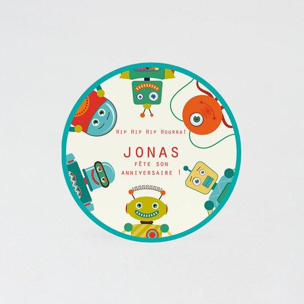 carte-ronde-robots-TA1327-1500016-02-1