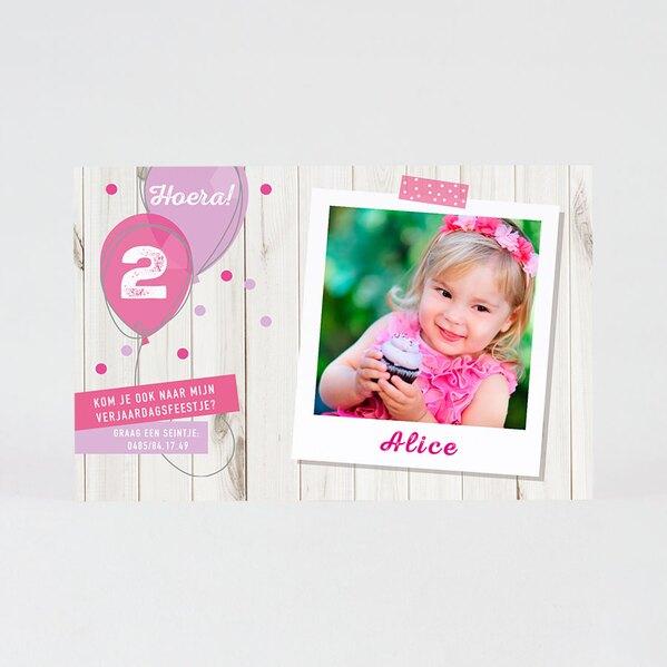 schattige-fotokaart-met-ballonnen-TA1327-1500020-03-1
