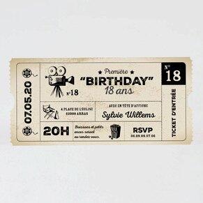 ticket-de-cinema-TA1327-1500025-02-1