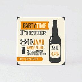 uitnodiging-in-de-vorm-van-bierviltje-TA1327-1500029-03-1