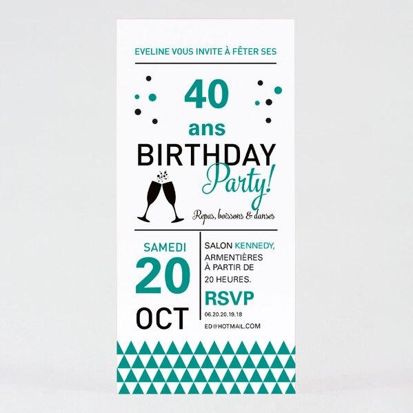 c-est-votre-anniversaire-TA1327-1500031-02-1