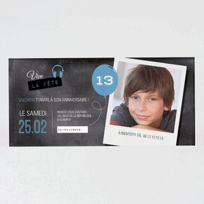 carte-fete-ardoise-TA1327-1600008-02-1