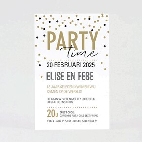 party-time-uitnodiging-met-confetti-TA1327-1600010-03-1