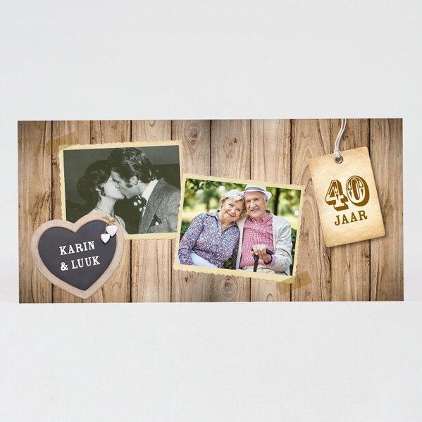 fotokaart-met-houtmotief-en-hartje-TA1327-1600016-03-1