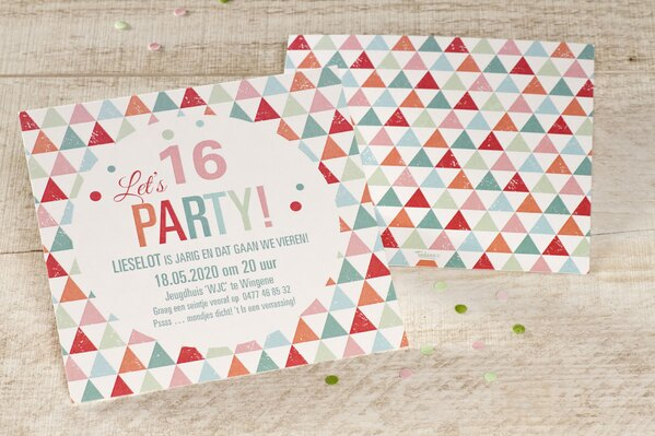 kleurige-en-feestelijke-kaart-TA1327-1600018-03-1