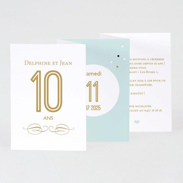 invitation-confettis-5-volets-TA1327-1600026-02-1