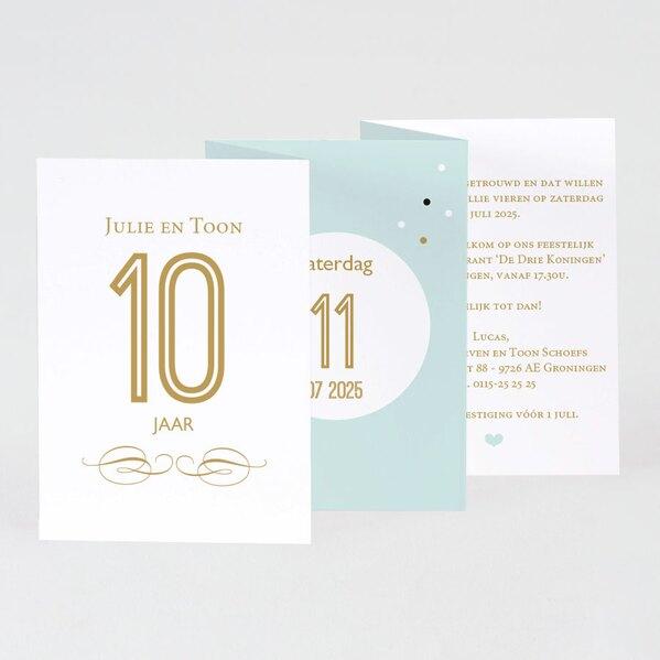 uitnodiging-vijfluik-met-confetti-en-foto-s-TA1327-1600026-03-1