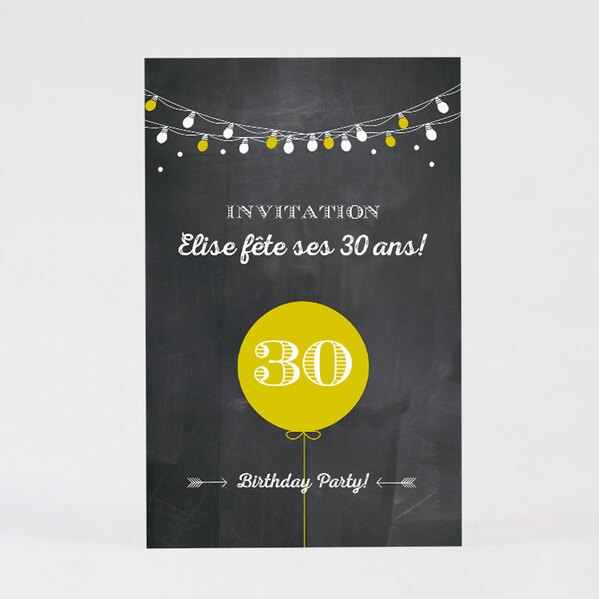 invitation-anniversaire-ardoire-et-ballon-TA1327-1600030-02-1