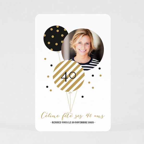 carte-anniversaire-ballon-chic-TA1327-1600034-02-1