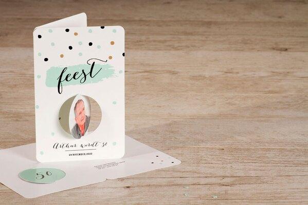 uitnodigingskaart-met-confetti-en-draaiende-foto-TA1327-1600035-03-1
