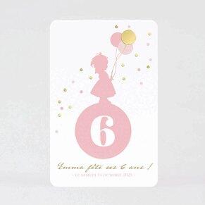 carte-d-invitation-anniversaire-enfant-petite-princesse-TA1327-1600036-02-1