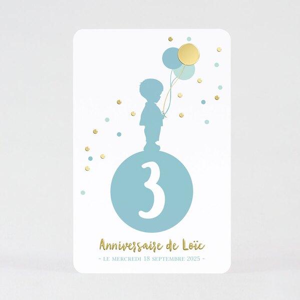 carte-anniversaire-garcon-TA1327-1600037-02-1