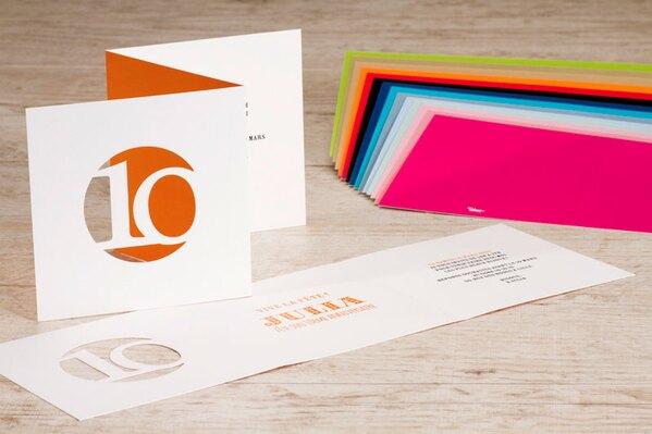 carte-invitation-10-ans-orange-TA1327-1600042-02-1