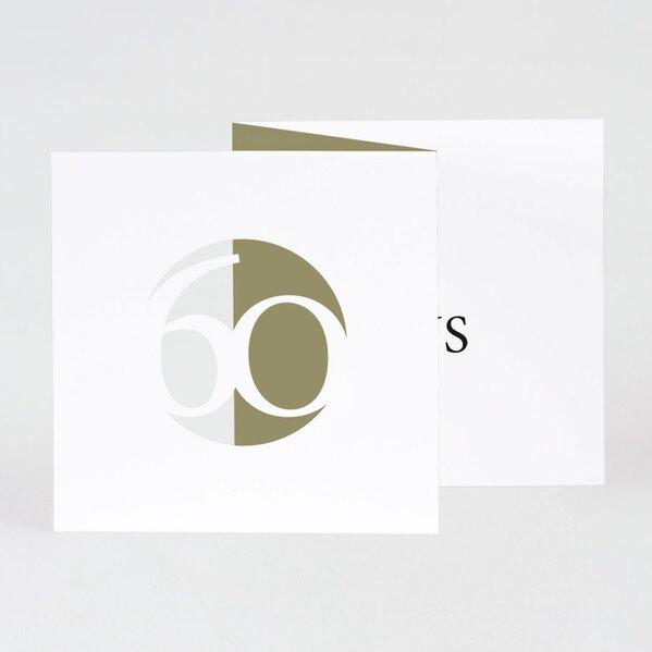 carte-invitation-60-ans-beige-TA1327-1600050-02-1