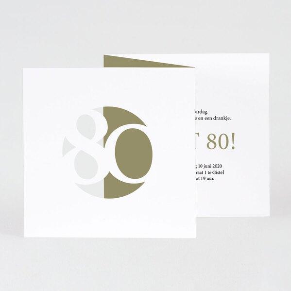 kleurrijke-uitnodiging-met-uitsnit-80-TA1327-1600056-03-1