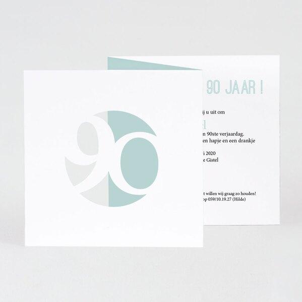 drieluik-fotokaart-met-uitgesneden-cijfer-90-TA1327-1600071-03-1