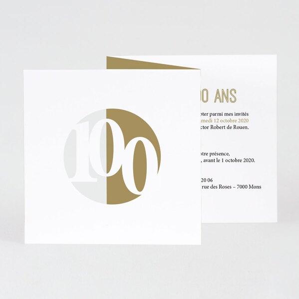 carte-anniversaire-100-ans-avec-photo-TA1327-1700011-02-1