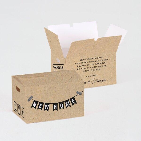 invitation-cremaillere-carton-TA1327-1700012-02-1