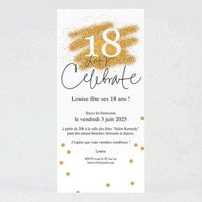 invitation-anniversaire-noire-et-blanche-a-paillette-TA1327-1800006-02-1