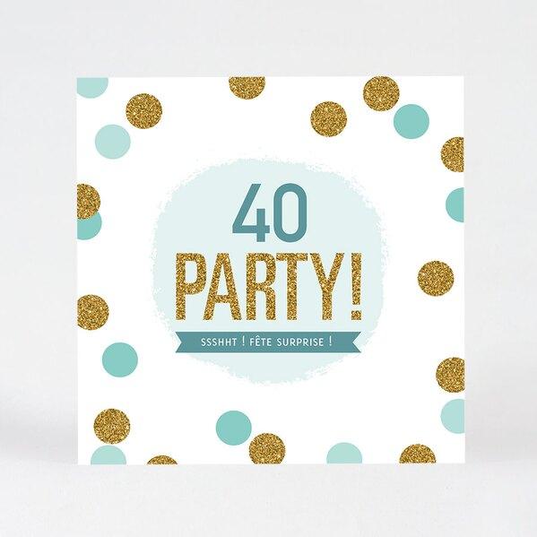 invitation-anniversaire-petits-pois-et-paillettes-TA1327-1800007-02-1