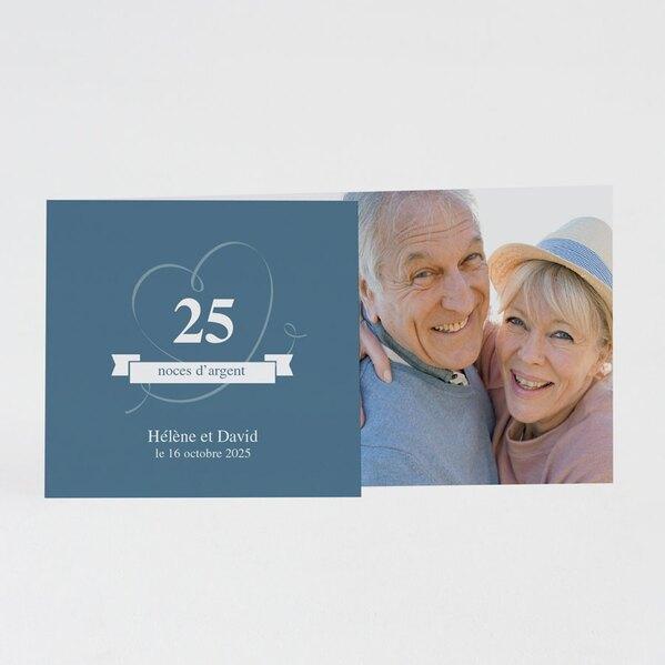invitation-noces-d-argent-joli-coeur-avec-photo-TA1327-1800013-02-1