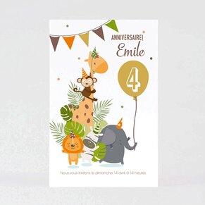 invitation-anniversaire-animaux-de-la-jungle-TA1327-1800014-02-1